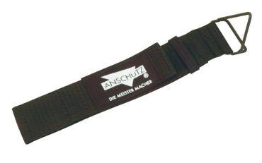 """Biathlon Arm Cuff 4732-U1 Size """"S"""""""