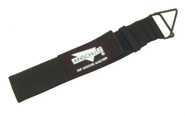 """Biathlon Arm Cuff 4732-U2 Size """"L"""""""