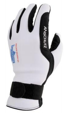 Biathlon Gloves