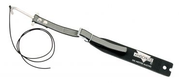 Biathlon Rifle Sling 4736 Right