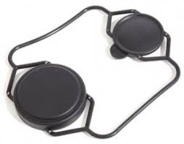 Bikini-Style Lens Cover SpecterDR 1.5x/6x