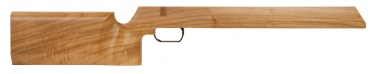BR-50 Benchrest Square 2013 and 2007 Barreled Actions