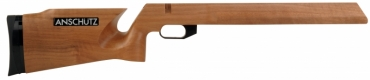 BR-50-U1 Benchrest Square 2013 and 2007 Barreled Actions