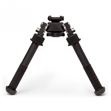 BT10 V8 Atlas Bipod 1913 Rail Clamp