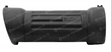 C79 Black Rubber Cover