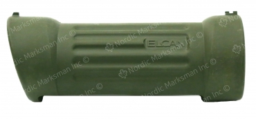 C79A2 Green Rubber Cover