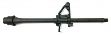 "C8 Carbine Barrel Assembly 14.5"" Colt Canada"
