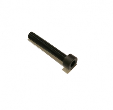 39 - Clamp Screw