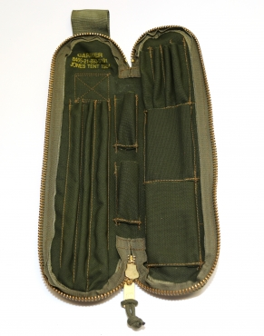 Cleaning Kit Carrier, C9