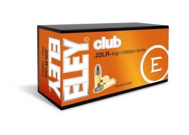 Club (500)
