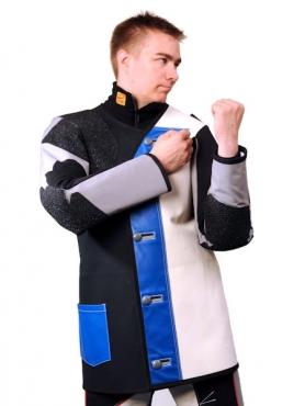 KT CLUB Jacket