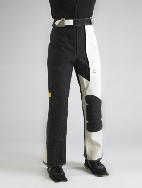 KT CLUB Trousers