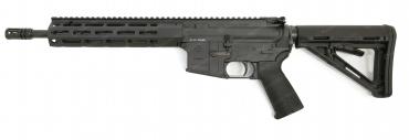 "Colt Canada/Diemaco MRR 11.6"""