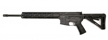 Colt Canada/Diemaco MRR 18.6""
