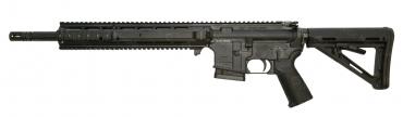 Colt Canada/Diemaco SAS 15.7 Rifle