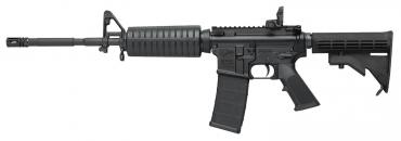 Colt M4 Carbine LE6920