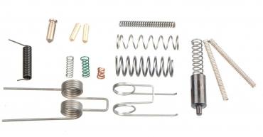 Complete Spring & Detent Kit