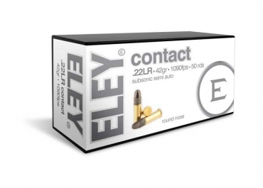 Contact (500)