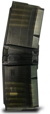 CROSS MAG™ AR15 Pistol Coupling Magazine