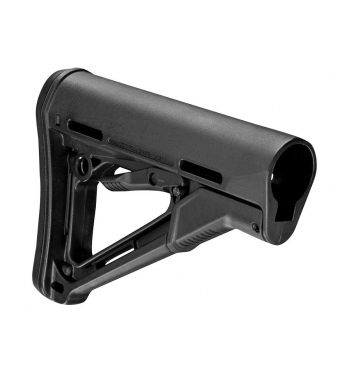 CTR® Carbine Stock - Mil-Spec Model
