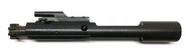 Diemaco FA C8 BCG