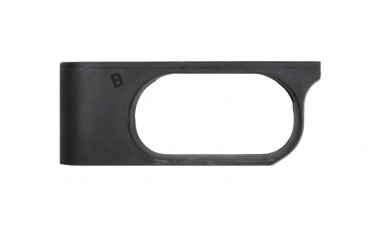 Early Supermatch Trigger Guard