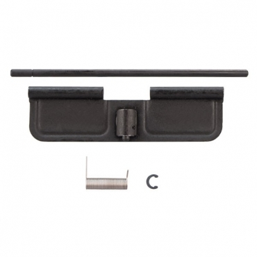 Ejection Port/Dust Cover, 5.56mm