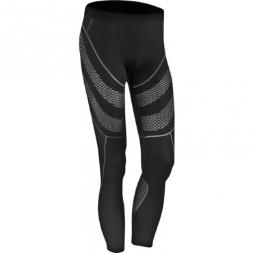 F-Lite Pants Mens