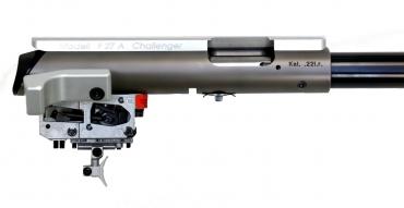 F27A-660-U4 Fortner