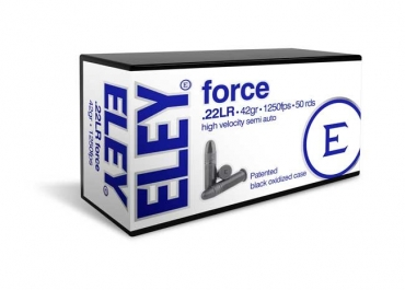 Force (500)