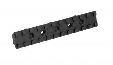 """Forward Rail Bracket (FRB) 4.5"""""""