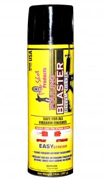 Fouling Blaster Degreaser 14 oz Spray/Mist Can