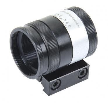 Front sight 6832 - M22