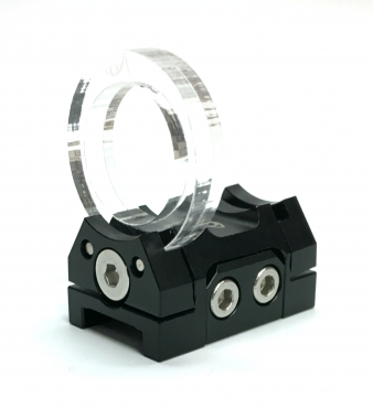 Front sight holder RACE