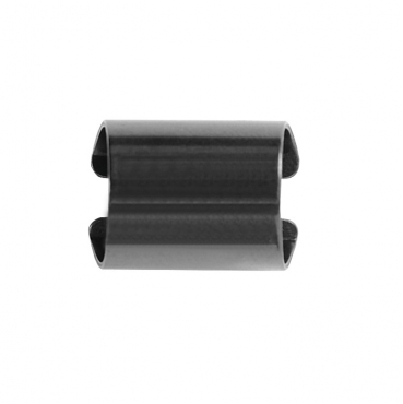 Front sight Hood 6531-007