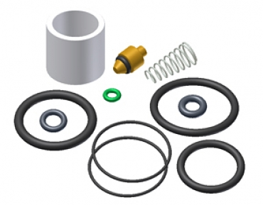 Full Service Seal Kit for 3rd Gen Pump