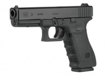 Glock G21 Standard Gen3 .45 Auto