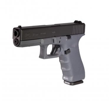 Glock G17 Gen 4 9x19 Limited Edition