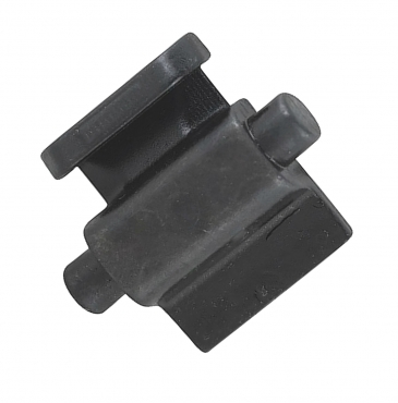Glock Internal Magazine Catch, Ambi G20, G21SF