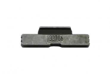 Glock Slide Lock G17/G19 Gen5