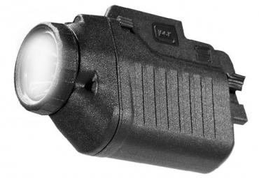 Glock Tactical Light (GTL10)