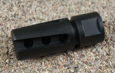 Good Iron 5.56mm DC (Direct Connect)