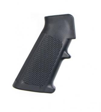 Grip, Pistol - M16A2 (Current)