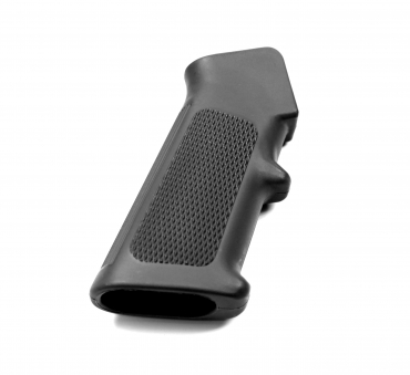 Grip, Pistol - M16A2 (1983-1998)