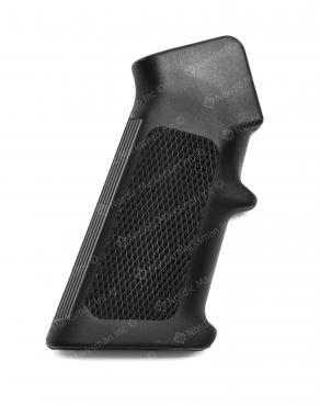 Grip, Pistol - C7 / C8