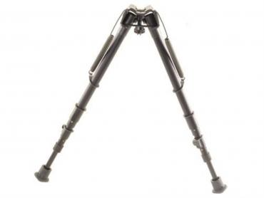 "Harris 1A2-25C Bipod 13.5"" to 27"" Standard Legs"