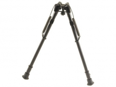 "Harris 1A2-H Bipod 13.5"" to 23"" Standard Legs"