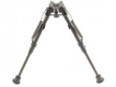 """Harris 1A2-L Bipod 9"""" to 13"""" Standard Legs"""