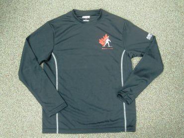 Karbon T-Shirt Quick Dry