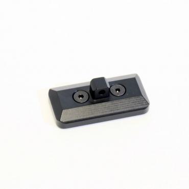 KeyMod Bipod Mount